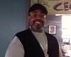 Glenn Jackson Picture