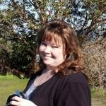 Lori Smith-Berry Picture