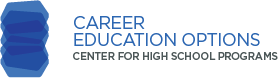 Career Education Options :