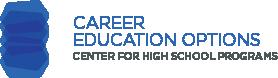 Career Education Options