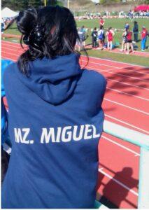 D_Miguel
