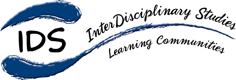 Interdisciplinary Studies Logo