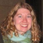 Katherine Oleson