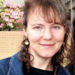 Sue Cox Picture