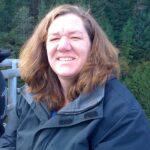 Sue Nightingale (Miller) Picture