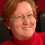 Tammi Doyle