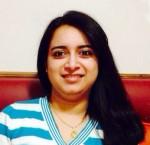 Deepti Karkhanis