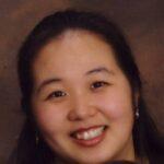 Allison Kang