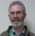 Brian Casserly