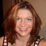 Charlene Freyberg