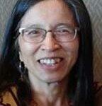 Leslie Lum Picture
