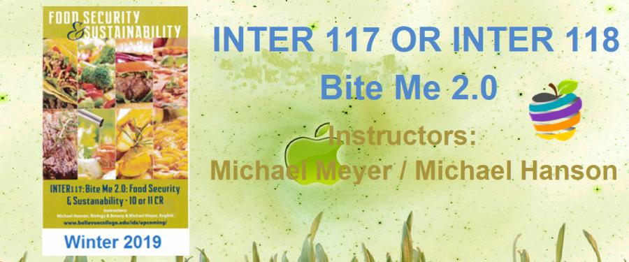 IDS 117