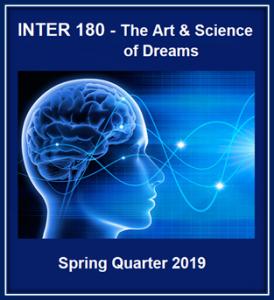 INTER 180