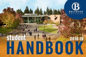 BC Student Handbook