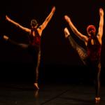 Dance_duo_small_june14