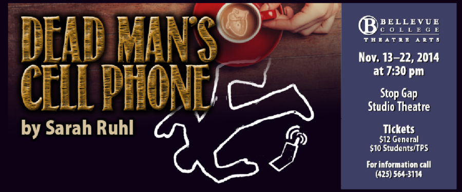 Dead Man's Cell Phone_slide_10_8