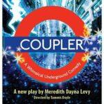 Coupler performance Flyer