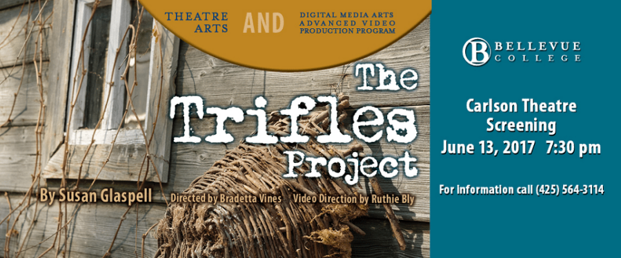 The Trifles Project