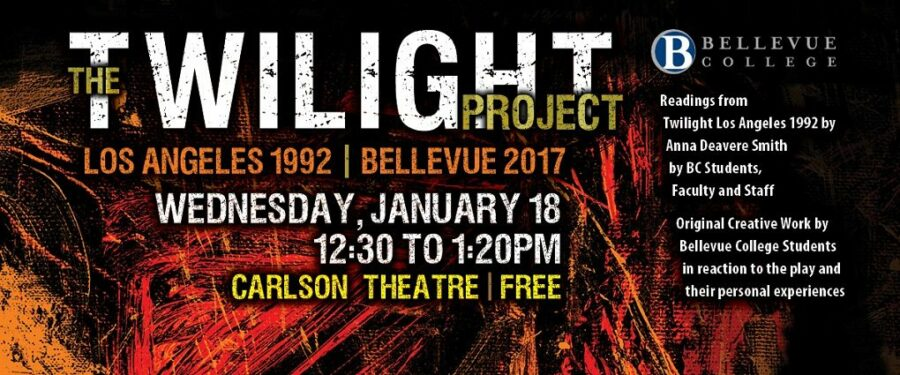 The Twilight Project