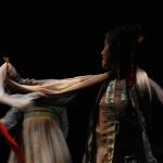 Duo Dance Performance