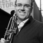 Jim Sisko