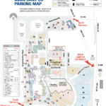 BC Parking Map