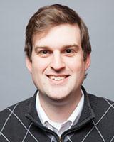 Dan Kramlich Picture