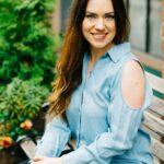 Megan Moreau Picture