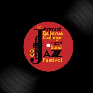 JazzBandFestival