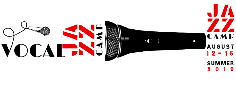 jazzcamp