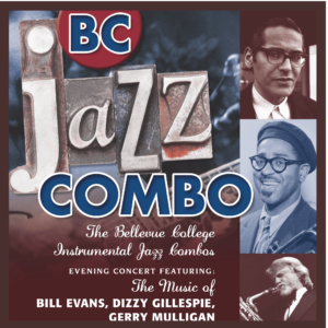Jazzcombos