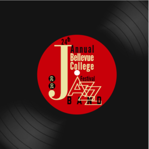 Bellevue College Calendar 2020 2020 Bellevue College Jazz Festivals :: Music Department