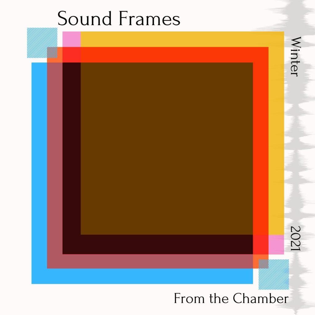 SoundFrames