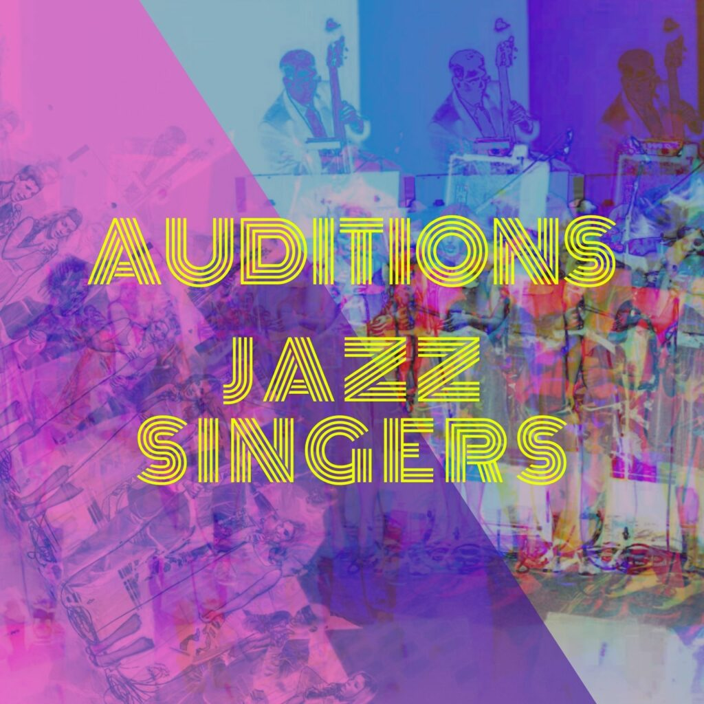 JazzSingers