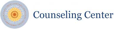 Counseling Center :