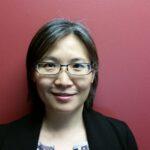 Yu-ting Su – Fluent Mandarin/Chinese Picture