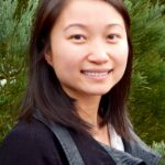 Counselor - Kattie Dang