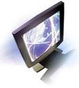 Computer Image Filler