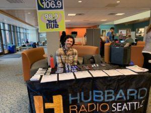 Hubbard Radio Partner
