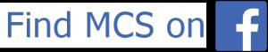 Find MCS on Facebook