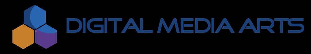dma_final_logo