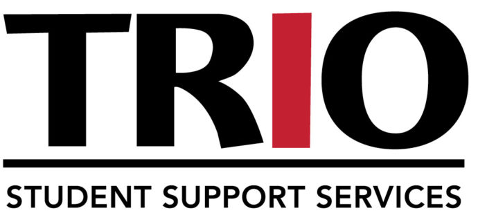 TRiO : Student Support Services