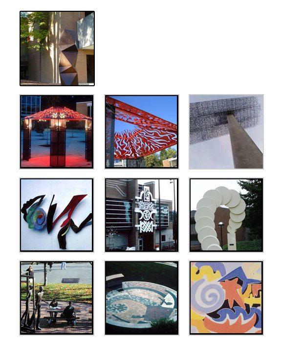 art_on_campus