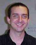 Jeff Chalfan