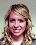 Danica Coonan