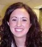 Brooke DeBay