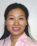 Chenying Deng