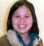 Yunice Fong
