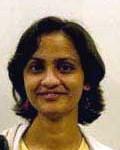 Sakina Iqbal