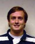 Michael Nachmanson